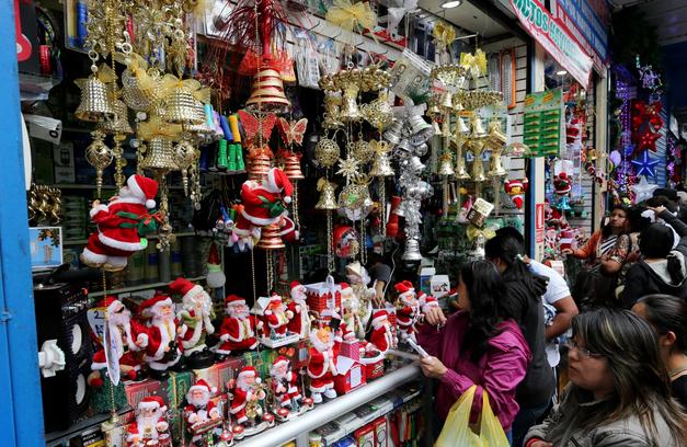 Ya lleg la navidad 7 consejos para aprovechar al m ximo - Sinonimo de aprovechar ...